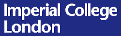 Imperal College London logo