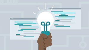 Become a programmer: foundations learning path
