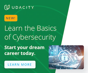 Learn the Basics of Cybersecurity