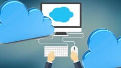 Salesforce new user training course
