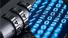 Tokenisation and Encryption in Digital Payments, FinTech